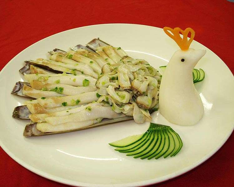 peacock-razor-clams-750x600