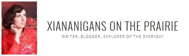 Xiananigans Review: Chengdu 23